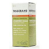 Tisserand Aromatherapy Chamomile Roman 9ml Oil