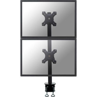 NewStar FPMA-D700DV Desk Mount for Flat Panel Display
