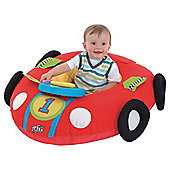 Galt Toys Playnest Car