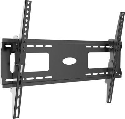 Stealth Mounts Tilting TV Bracket for up to 70 inch TVs