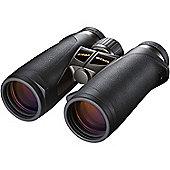 Nikon 10x42 EDG Binoculars