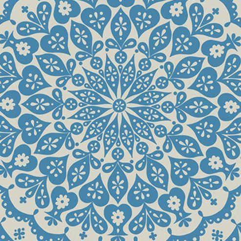 Alexander Girard Wrap - Tablecloth