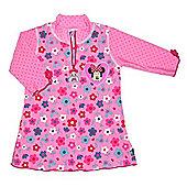 Disney Minnie Mouse UV Shirt 5 to 6 Years