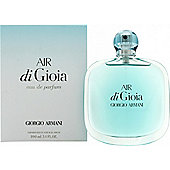 Giorgio Armani Air di Gioia Eau de Parfum (EDP) 100ml Spray For Women