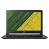 "Acer Aspire 5 15.6"" i5 8GB 256GB SSD Full HD Notebook Black"