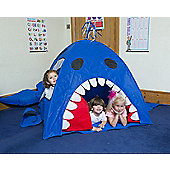 Bazoongi Play Tent Whale By JumpKing