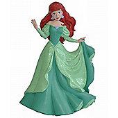 Bullyland Disney The Little Mermaid Princess Ariel 12311