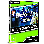 Bluebeards Castle - PC