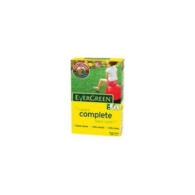 Levington Evergreen Complete 200m2