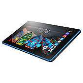 Lenovo Tab 3 7 Inch Tablet with 16GB 1GB RAM - Black
