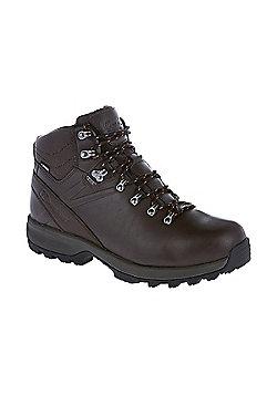 Berghaus Mens Explorer Ridge Plus Goretex Boot - Brown