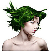 Manic Panic Amplified Hair Color Green Envy