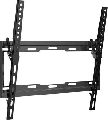 Stealth Mounts Tilting TV Bracket for up to 55 inch TVs