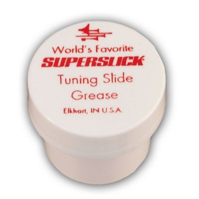 Superslick SSTSG Tuning Slide Grease