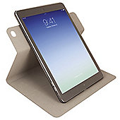 Urban Factory Tablet case for Apple iPad Air - Multi