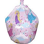 Disney Princess Beanbag - Dreams