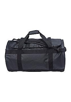 Mountain Warehouse Cargo Bag - 90 Litres
