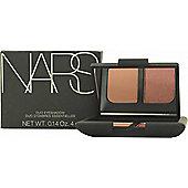 NARS Cosmetics Duo Eyeshadow 4g - Hammamet