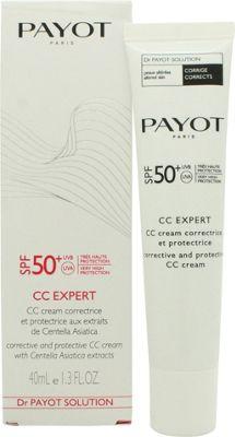 Payot CC Expert CC Cream SPF50+ 40ml