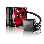 Coolermaster Seidon 120V V3 All In One AIO Hydro Cooler