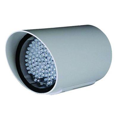 30m CCTV Camera Infrared Illuminator