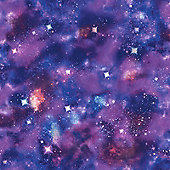 Cosmic Space Wallpaper - 273205