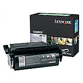 Lexmark High Yield Prebate Print Cartridge for T52X Series (Yield 20,000)