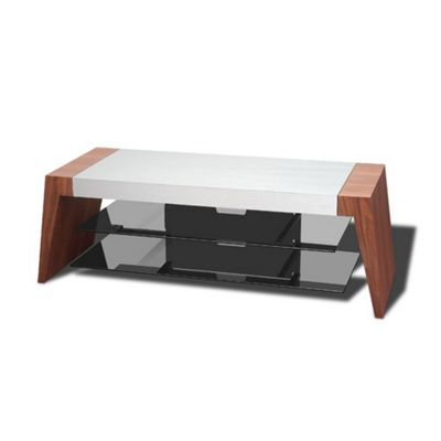 Techlink Form TV Stand