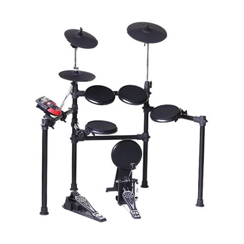 Axus Digital AXK3 Digital Drum Kit