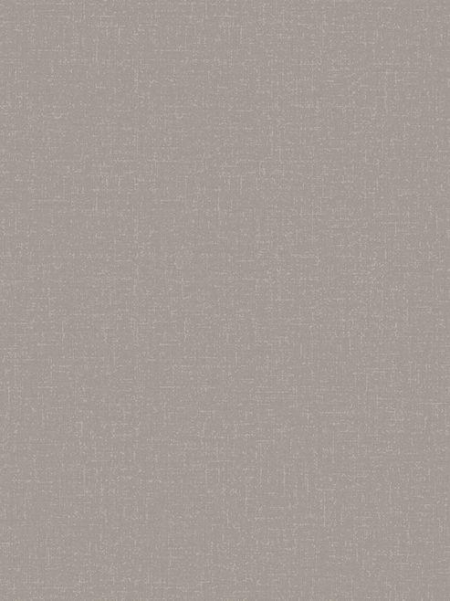 Quartz Textured Wallpaper Pewter Fine Decor FD41989