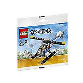 LEGO Creator Helicopter 30471