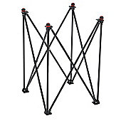 Carrom Stand - Carrom Board Folding Stand