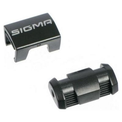 Sigma Sport Tool Free Power Magnet. For Round Or Bladed Spokes