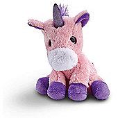 Snuggle Buddies - Unicorn