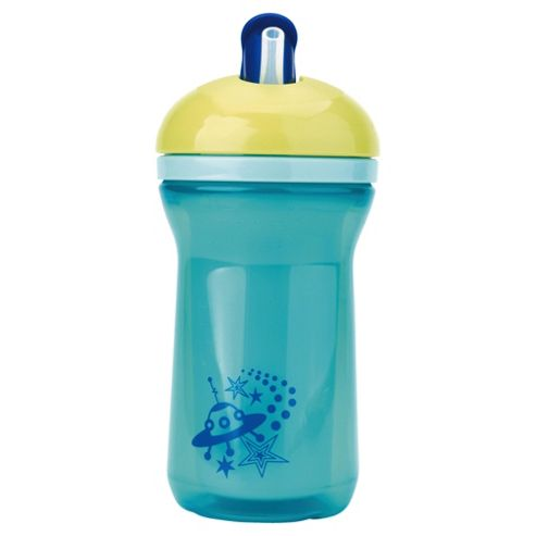 Tommee Tippee Explora Active Straw 300ml