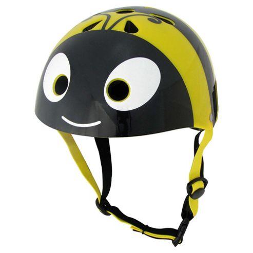 Bumblebee Helmet 48-52cm