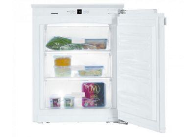 Liebherr IG1024 Comfort Smart Frost Built-in Freezer