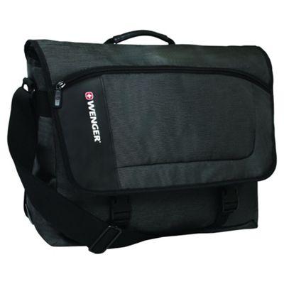 Wenger Laptop Messenger Bag