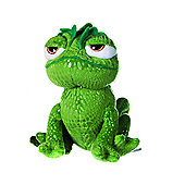 Disney Tangled The Series Plush Toy- Pascal