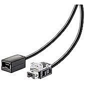 Nintendo NES Classic Edition Controller Extension Cable (for NES Mini)