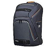 Port Designs GO LED Backpack