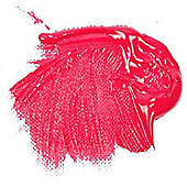 System 3 75ml Cad Scarlet Hue