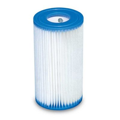 INTEX Filter Cartridge 4.25