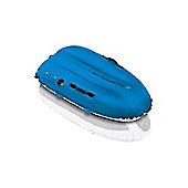 Airboard - Freeride 180 - Blue