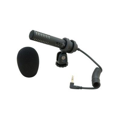 Audio Technica PRO24CMF Mountable Condenser Microphone