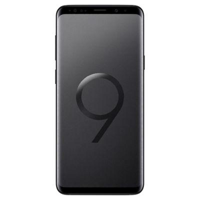 Samsung S9+ Black -SIM Free