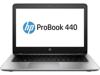HP 440 14