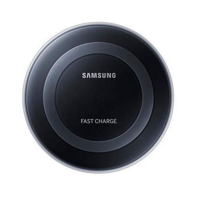 Samsung EP-PN920 Auto Indoor Black mobile device charger