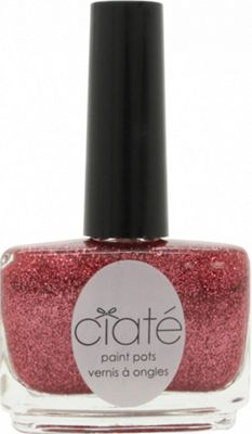 Ciaté The Paint Pot Nail Polish 13.5ml - Serendipity
