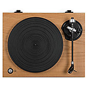 Roberts RT100 USB Turntable with Built-in Preamplifier